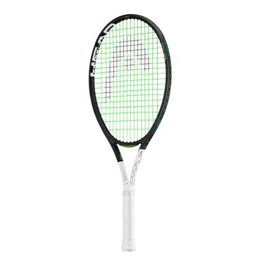 Head IG Speed 25 Junior Tennis Racquet
