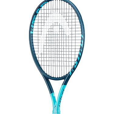 Head Graphene 360+ Instinct MP Tennis Racquet Blue 235700