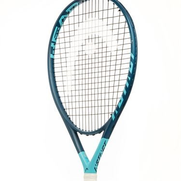 Head Graphene 360+ Instinct PWR Tennis Racquet Blue 235740