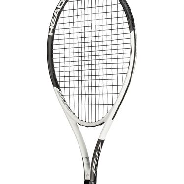 Head Geo Speed Tennis Racquet (Prestrung)
