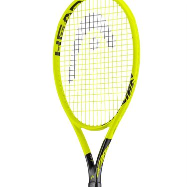 Head Graphene 360 Extreme Pro DEMO RENTAL  <br><b><font color=red>(DEMO UP TO 3 RACQUETS FOR $30. THE $30 FEE CAN BE APPLIED TO 1ST NEW RACQUET PURCHASE OF $149+)</font></b>