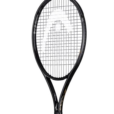 Head Graphene 360 Speed X S LTD Tennis Racquet