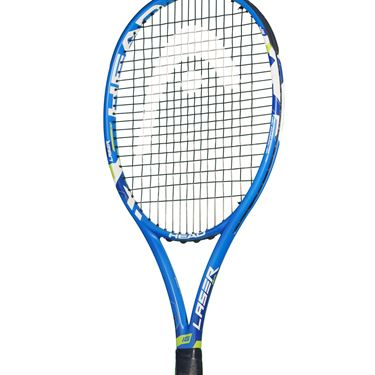 Head IG Laser MP Tennis Racquet