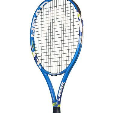 Head IG Laser OS Tennis Racquet