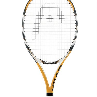 Head MicroGel Instinct MP Tennis Racquet