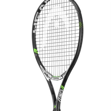 Head MXG 3 Tennis Racquet DEMO RENTAL