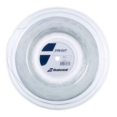 Babolat Spiraltek 16G 660Ft REEL