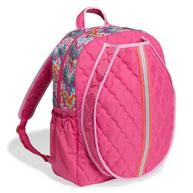 Cinda B Calypso Tennis Backpack