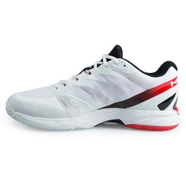 Head Sprint Pro 2.0 Mens Tennis Shoe - White/Black