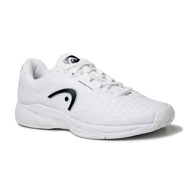 Head Revolt Pro 3.0 Mens Tennis Shoe White 273140
