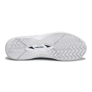 Head Revolt Pro 3.0 Mens Tennis Shoe