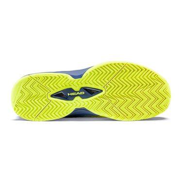 Head Revolt Pro 3.0 LE Mens Tennis Shoe