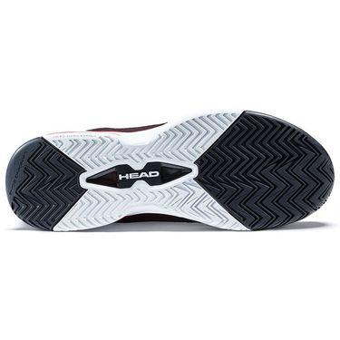 Head Revolt Evo Mens Tennis Shoe