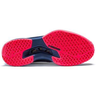 Head Sprint Pro 3.0 Womens Tennis Shoe