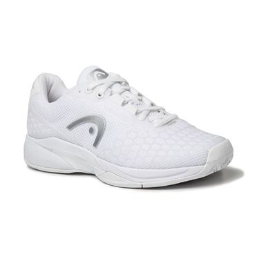 Head Revolt Pro 3.0 Womens Tennis Shoe White 274140