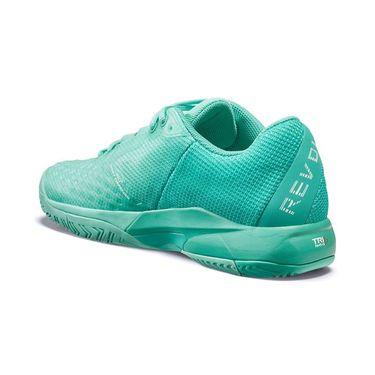 Head Revolt Pro 3.0 LE Womens Tennis Shoe