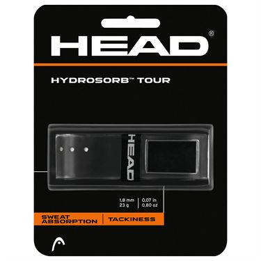head-hydosorb-tour-tennis-grip