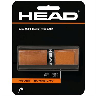 head-leather-tour-tennis-grip