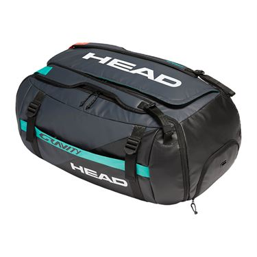 Head Gravity 12 Pack Racquet Duffle Bag
