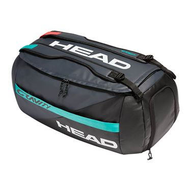 Head Gravity 6 Pack Sport Bag
