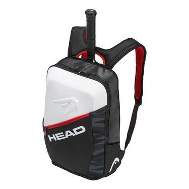 Head Djokovic Backpack