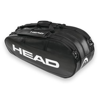 Head Original Combi Tennis Bag