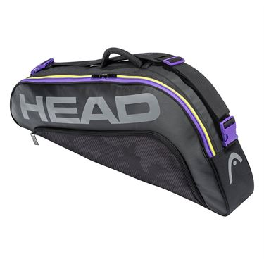Head Tour Team 3 Pack Pro Tennis Bag