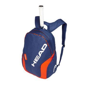 Head Radical Rebel Backpack