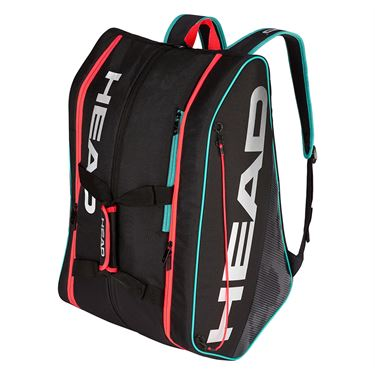 Head Tour Supercombi Pickleball Bag