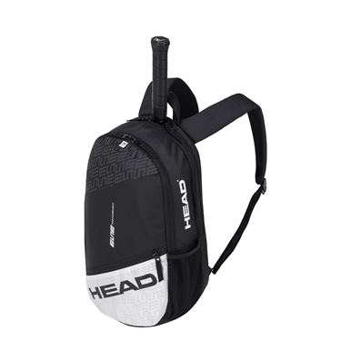 Head Elite Tennis Backpack