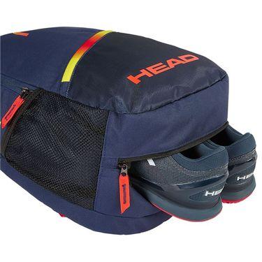 Head Club Pickleball Backpack