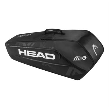 Head MXG 6 Pack Combi Tennis Bag