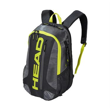Head Elite Pickleball Backpack
