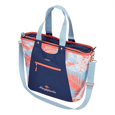 Head Margaritaville Pickleball Tote Bag
