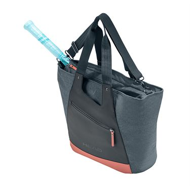 Head Womens Tote - Anthracite