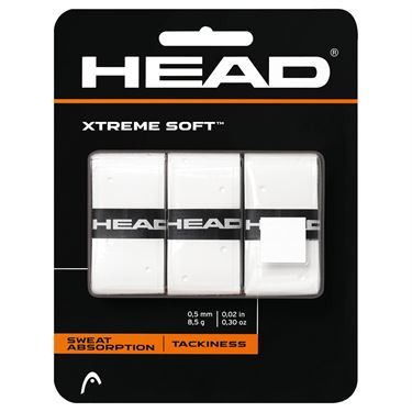 Head XtremeSoft Overgrip