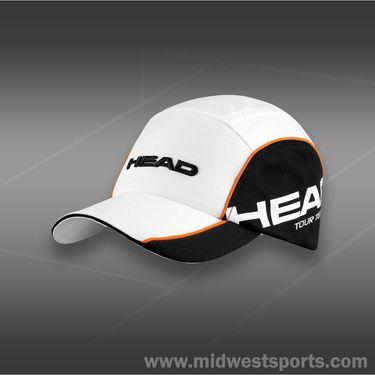 Head Tour Team Tennis Hat