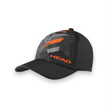 Head Hats