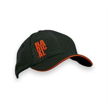 Head Radical Tennis Hat