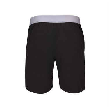 Babolat Boys Compete Short Black 2BS20061 2000