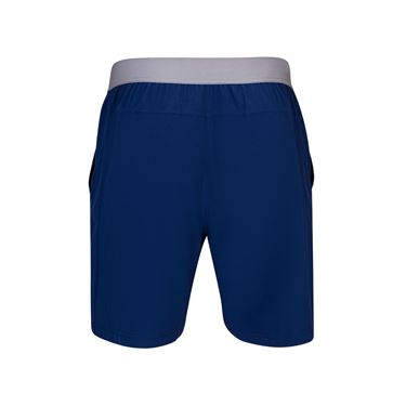 Babolat Boys Compete Short Estate Blue 2BS20061 4000