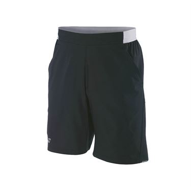 Babolat Performance 9 inch Short - Black