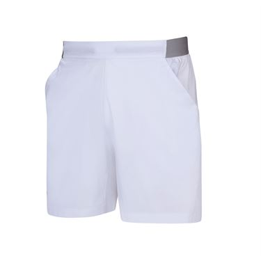 Babolat Compete 7 Inch Short