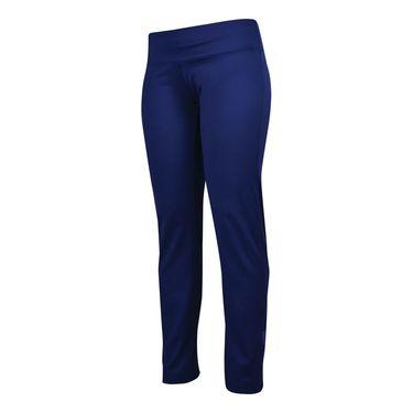 Babolat Performance Pant - Estate Blue