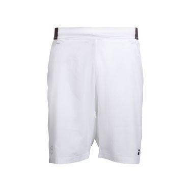 Babolat Wimbledon Perf Short - White