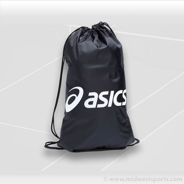 Asics Tennis Sackpack Bag
