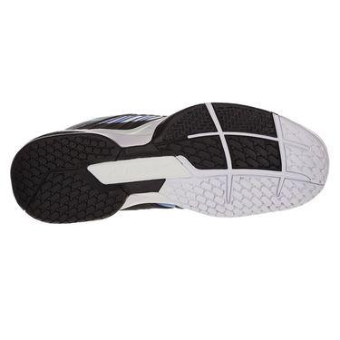 Babolat Propulse Fury All Court Mens Tennis Shoe