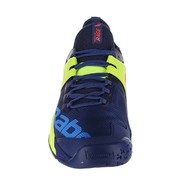 Babolat Propulse Rage All Court Mens Tennis Shoe