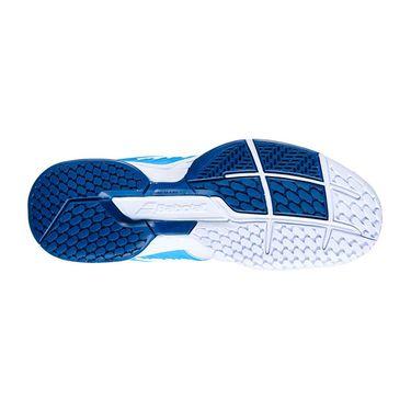 Babolat Propulse Fury All Court Mens Tennis Shoe -