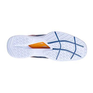 Babolat Jet Mach II All Court Mens Tennis Shoe